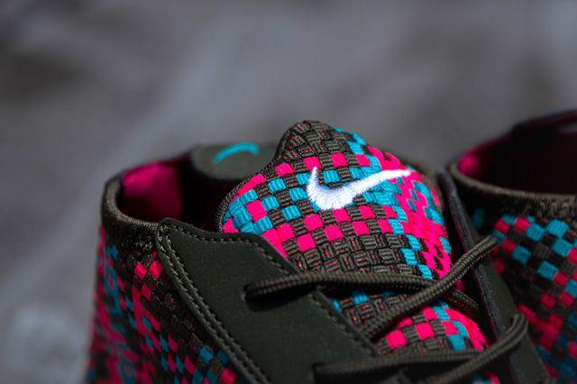 54 Best Nike Footscape Chukka images | Nike, Sneakers nike