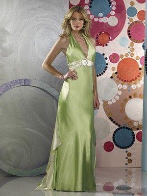 Modehaus abendkleider brautmode stuttgart
