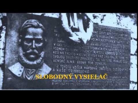 Zakázaná hostória Slovanov - I. (Slobodný vysielač, 2014)