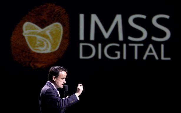 En 2017 IMSS otorgará citas médicas por internet a través de teléfonos móviles y tabletas - http://plenilunia.com/novedades-medicas/en-2017-imss-otorgara-citas-medicas-por-internet-a-traves-de-telefonos-moviles-y-tabletas/43043/