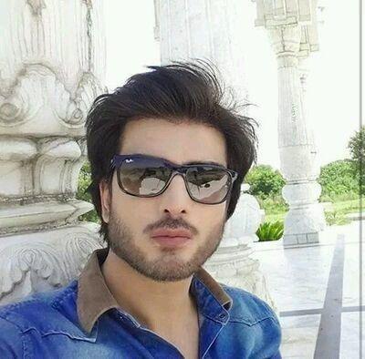 my favourite personality imran khan Imran khan-a personality 1 marvel league • umme rubab  k1f14mcom0006 • sana shah k1f14mcom0016 • noor-ul-ain.