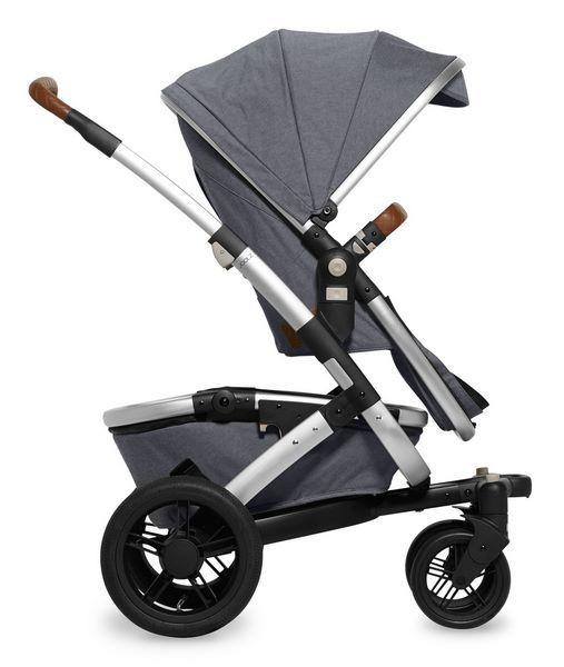 111 best images about kinderwagen stroller on pinterest. Black Bedroom Furniture Sets. Home Design Ideas