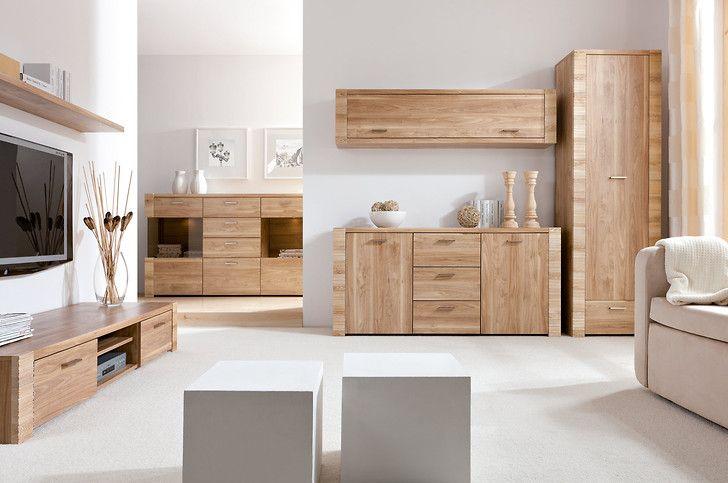 Raflo #wnetrza #interior #light #white #breige #decoration #meble #furniture #inspiration #home #livingroom #dom #salon #sypialnia #bedroom