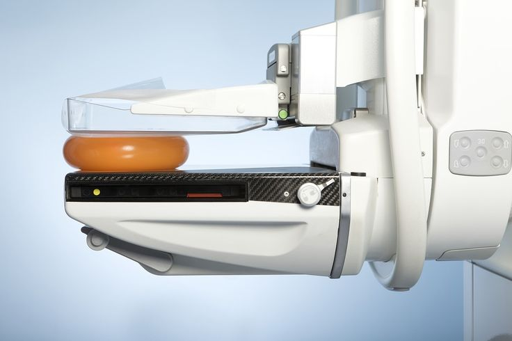 Screening Mammography Fails 99% of Women. Breast thermology is a better choice. www.thermascan.com