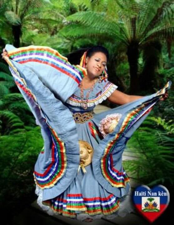 17 best images about Haitian photography/art on Pinterest ...