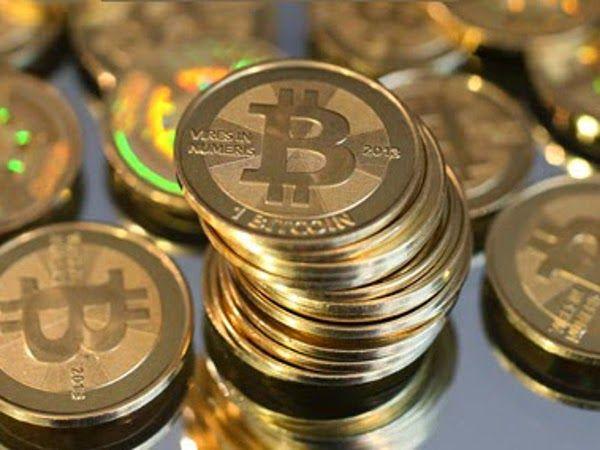 La banca del futuro y las TIC: Bitcoin lo cambiará todo, no sólo las finanzas
