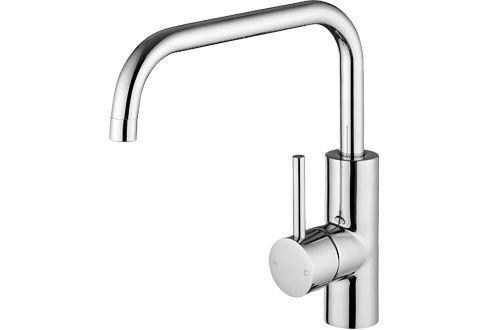 Methven Echo Minimalist Sink Mixer - Hi Rise