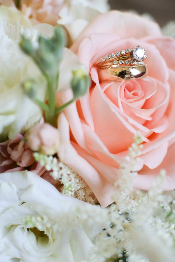 50+ best Wedding Bands images by Birdie Yum Yums on Pinterest ...