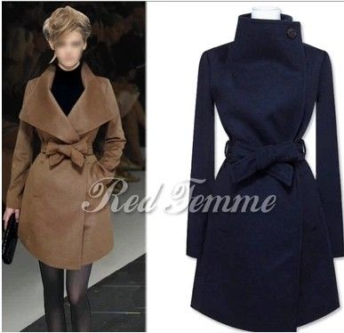 Cheap Wool & Blends on Sale at Bargain Price, Buy Quality coat of arms fabric, coat rain, coated acoustic guitar strings from China coat of arms fabric Suppliers at Aliexpress.com:1,Fabric Type:Flannel 2,Collar:Turn-down Collar 3,Closure Type:Belt 4,lining pattern:solid color 5,Material:Cashmere