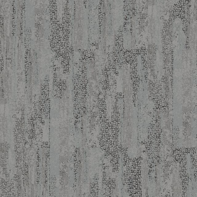 Bedroom Floor Tiles Names