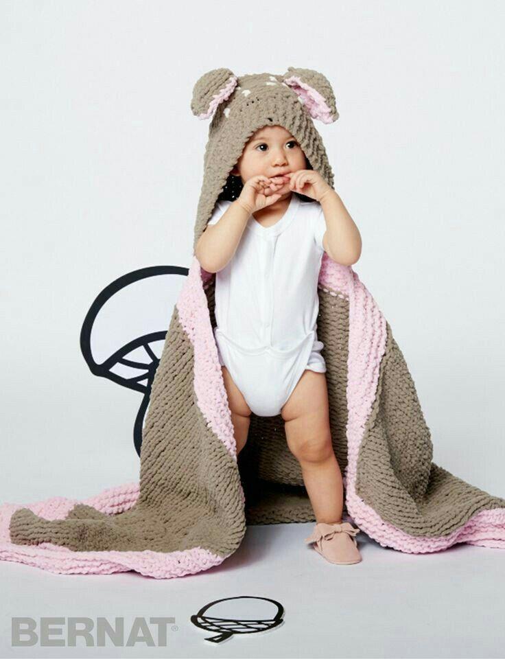 Die 111 besten Bilder zu Crochet ♡ von Tania HM auf Pinterest ...