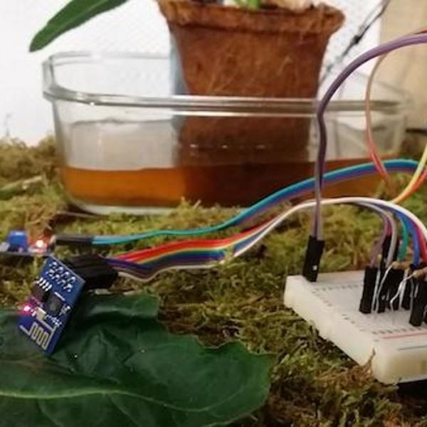 Best arduino enclosures images on pinterest