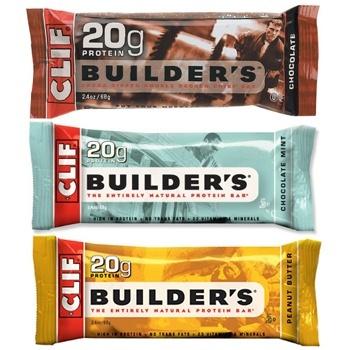 Cliff protein