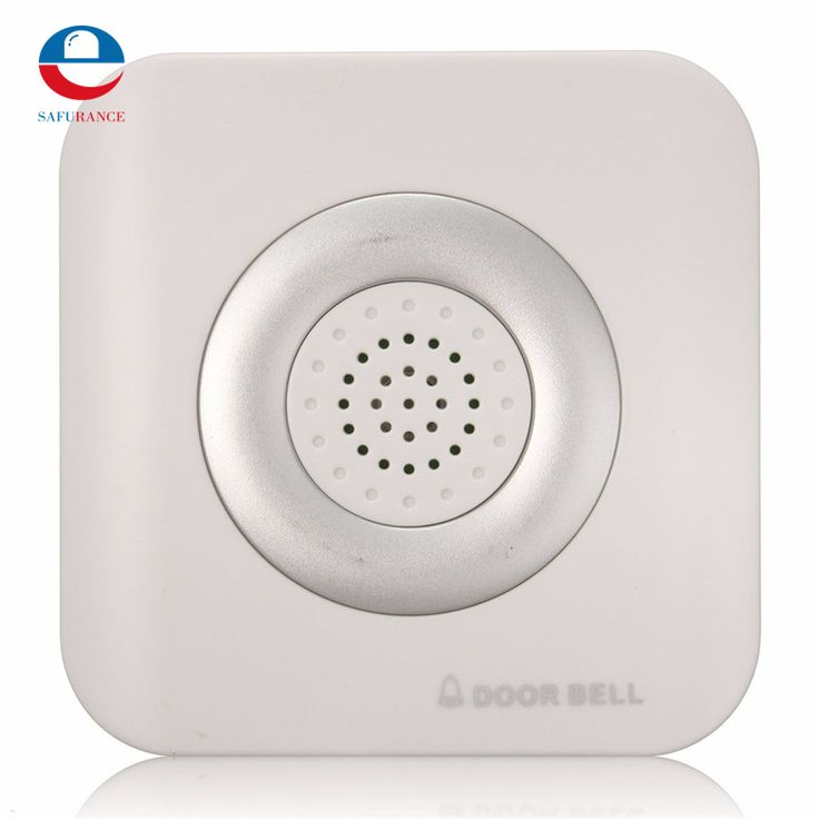 NEW DC 12V Wired Doorbell  Wire Access Control Door bell Wire Door Bell External wired doorbell Easy installation Free Shipping