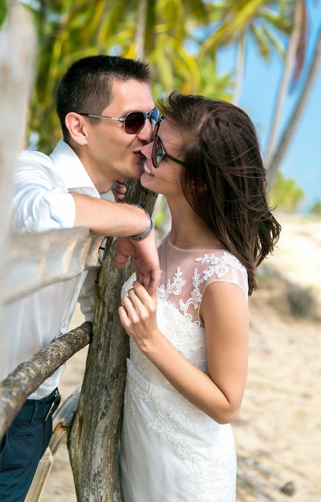 Свадьба в Доминикане. Фотосессия на пляже Макао Wedding Photosession in Punta Cana. #Photographer_in_Dominican_Republic #Wedding_in_Dominican_Republic #Caribbean #PuntaCana #Фотограф_в_Доминикане #Свадьба_в_Доминикане #macaobeach #macao #destination_wedding #photographer_in_dominicana #dominicana #dominican_republic #доминикана #свадьба http://vossfoto.com