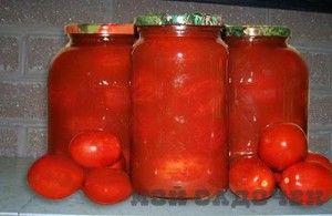 помидоры-в-собственном-соку.jpg