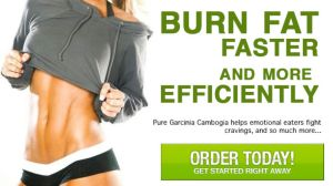Looking to get free offer for garcinia cambogia? Look no further and visit our website to get the best garcinia cambogia free trial offer.
