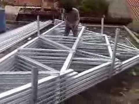 kontruksi baja ringan,Baja ringan kuat,Baja ringan kokoh,Harga baja ringan,Baja ringan canopy,Baja ringan dinding