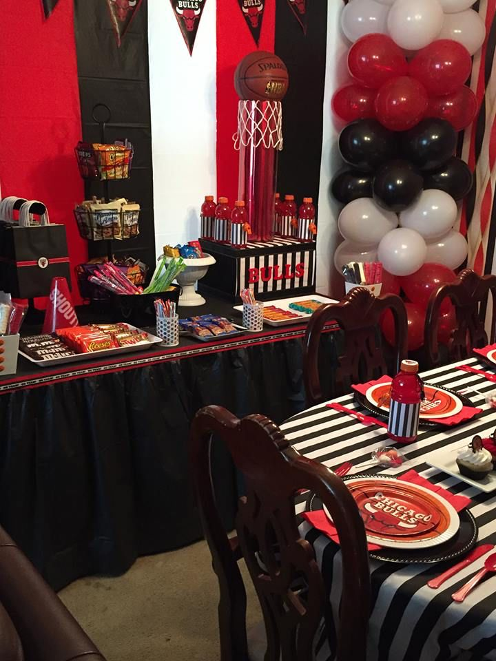 2016 on pinterest michael jordan jordans and baby shower themes
