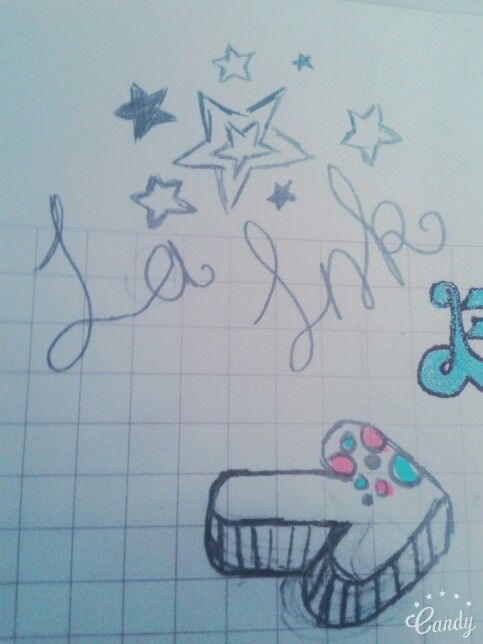 La Ink ♡ Kat Von D