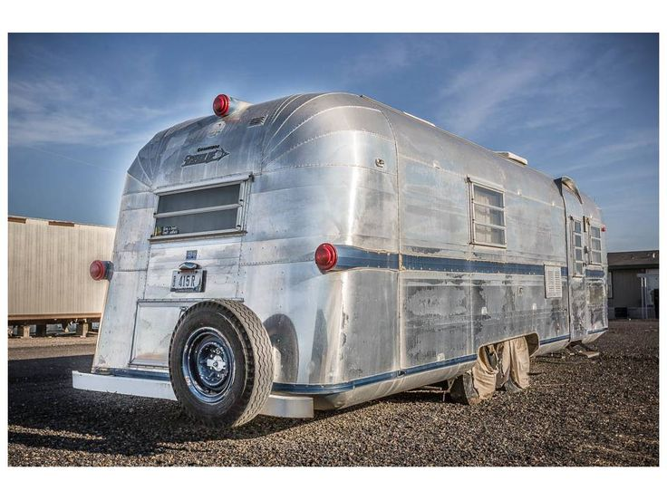 86 best streamline travel trailer images on pinterest gypsy new or used rvs for sale by owner or by dealer find or sell makes like forest river keystone jayco heartland or thor rvs publicscrutiny Choice Image