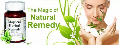 WELCOME TO Jsn Herbal  Jsn herbal products are built from proven herbs that have been in use for thousands of years. The herbs present in our products ensure their safety and usefulness.Jsn herbal products are manufactured by following the most stringent norms in the natural herbal industry.