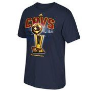 Cleveland Cavaliers 2016 NBA Champions TShirt Navy #CavsNation #NBAFinals Shop at: http://www.elitefanshop.com/cleveland_cavaliers_2016_nba_champions_tshirt_navy_7ccawad_c_p6066.htm
