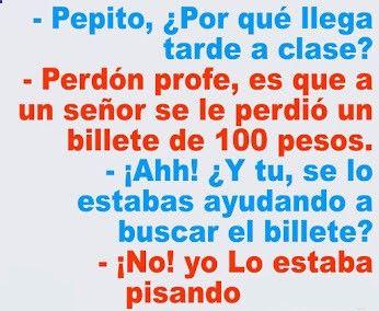 Uno de Pepito !! Imagenes de risa 2016 Mega Memeces Más en I➨ www.megamemeces.c... ➫➬➫ http://www.diverint.com/fotos-graciosas-para-facebook-batman-y-el-doble-check