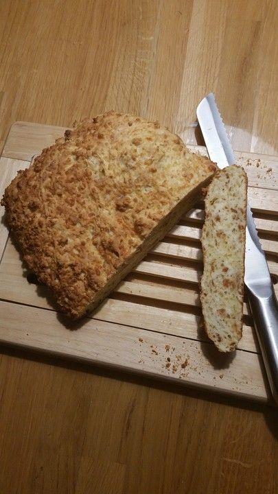 Käsebrot im Ultra Plus, ein gutes Rezept aus der Kategorie Brot und Brötchen. Bewertungen: 35. Durchschnitt: Ø 4,6.