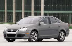 Ankara Arabacı Rent A Car farkıyla; 2008 Model Volkswagen Jetta