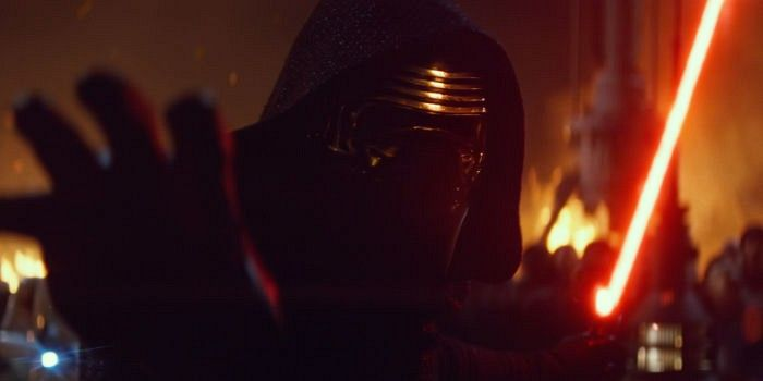 star-wars-force-awakens-kylo-ren
