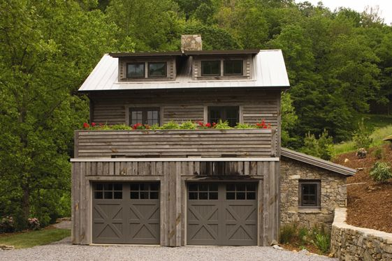 41 Best Images About Wood Carriage House Garage Doors On Pinterest Residential Garage Doors