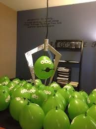 Image result for Claw toy story