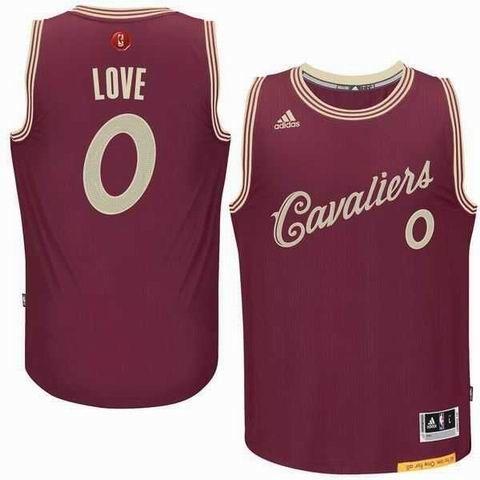 cd22cd83ef4 ... NBA Season Cleveland Cavaliers LeBron James Christmas Day Wine Jersey,  Price - Air Jordan Shoes Cavaliers 23 ...