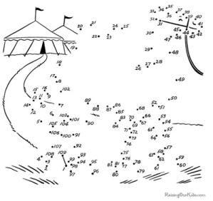 heinemann maths zone 10 pdf