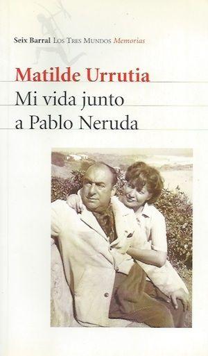 el dia que murio Pablo Neruda