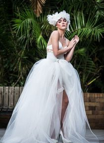 Hera Bridal Couture | www.herabridal.co.nz