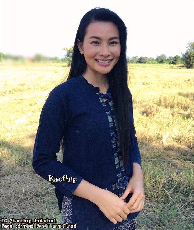 samruai thaimassage thai smile