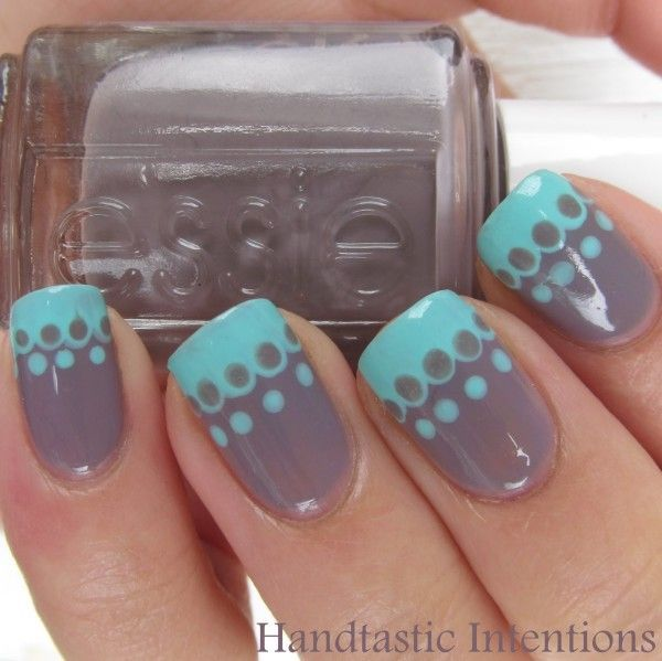 The 25 best professional nail art ideas on pinterest nail art 14 professional nail art all for fashion design prinsesfo Gallery