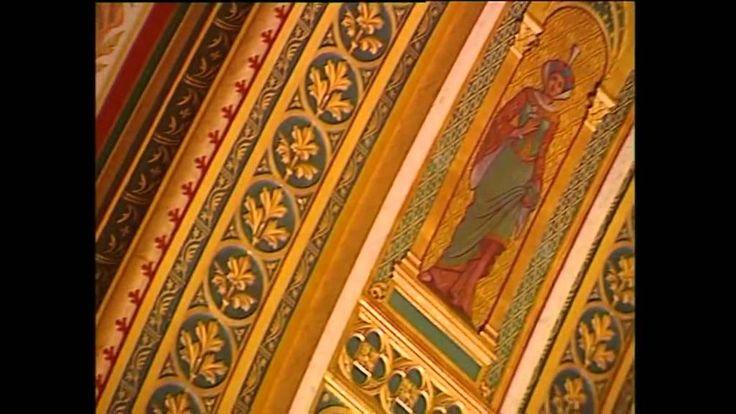 A Magyar Országház