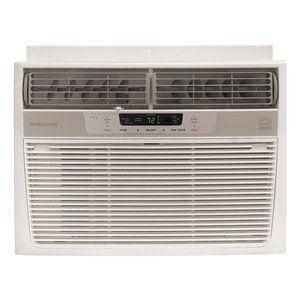 M s de 25 ideas incre bles sobre rejilla de aire for 120v window air conditioner