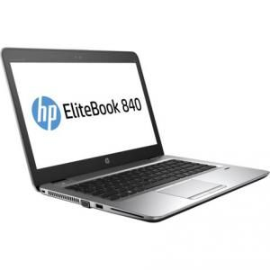 Open-Box Special! HP EliteBook Laptop MB-HP-840G1-R012 Intel Core i5-4200u 1.6GHz http://www.antonline.com/HP/Computers/Computer_Systems/Notebooks/1297404?utm_content=bufferdf5d6&utm_medium=social&utm_source=pinterest.com&utm_campaign=buffer #antonline #openboxspecial #HP