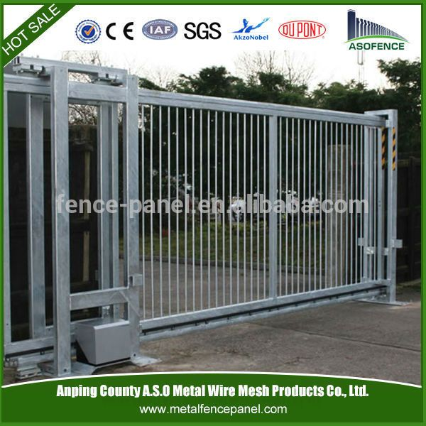 Source main gates designer industrial main gate designs of for Main gate door design