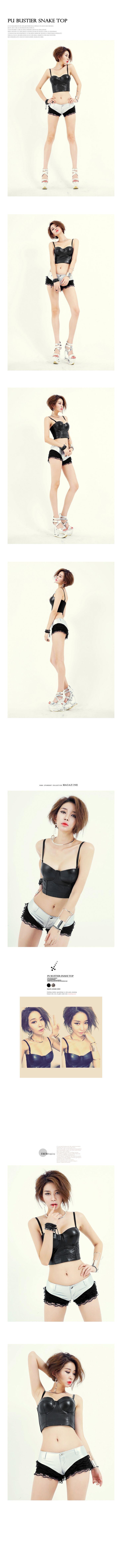★하이퀄리티 여성의류 쇼핑몰[라라샵RARASHOP]유니크 펑키, POP FASHION, unique, club, party, stage, punk styley for women