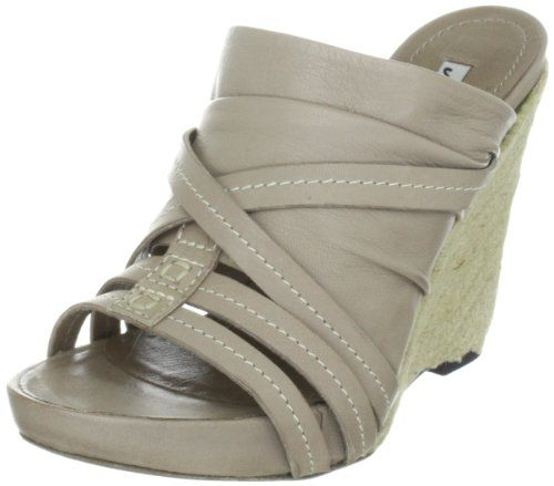 Juliee Dee Babette J346, Damen Clogs & Pantoletten - http://on-line-kaufen.de/juliee-dee/juliee-dee-babette-j346-damen-clogs-pantoletten