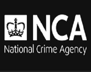 UK National Cyber Crime Unit open to business.