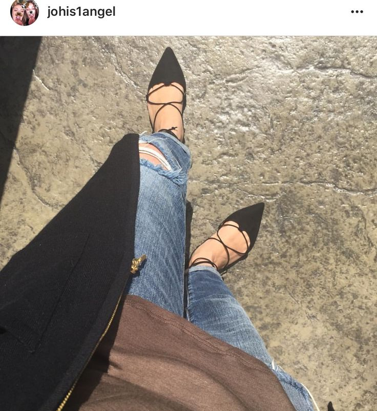 Featuring Zara shoes. Summer 2016