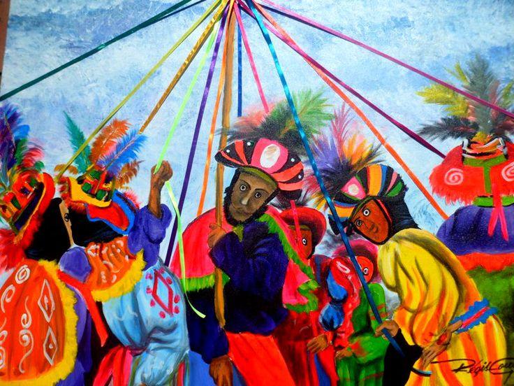 Exposição explora pluralidade da cultura brasileira