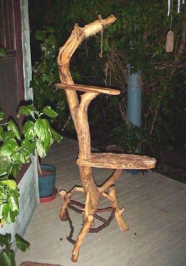 Tree Root Coffee Table Uk