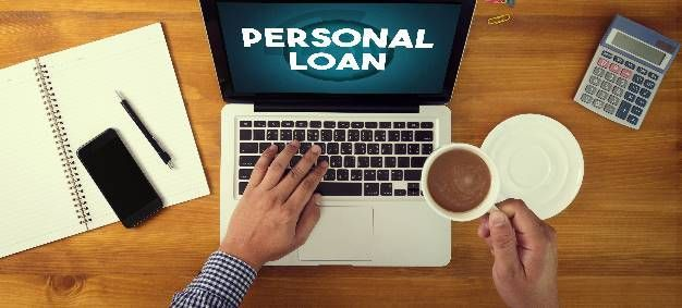 Compare And Apply For Personal Loan Without A Salary Transfer At Compare4benefit Simple Mortgage Ca Personal Loans Online Personal Loans Loans For Bad Credit